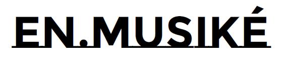EnMusiké - Magazine Musical